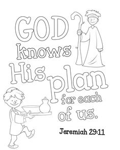 1 peter 5 7 coloring page coloring pages for kids by mr adron cast your worry on peter 5 7 coloring page 1