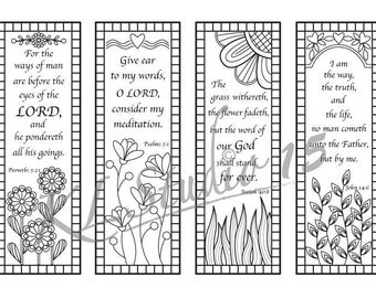 1 peter 5 7 coloring page printable coloring page of 1 peter 57 printable bible verse 1 page coloring peter 7 5