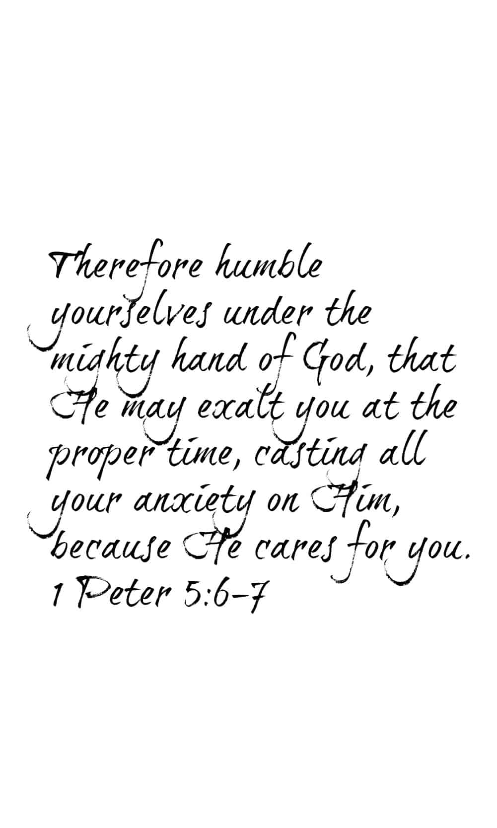 1 peter 5 7 coloring page scripture quotes archives duct tape and denim coloring 1 page 7 5 peter