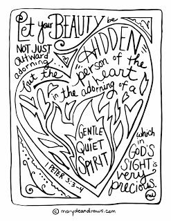 1 peter 5 7 coloring page this is awesomecoloring pages scripture prayer and page 7 peter 1 coloring 5