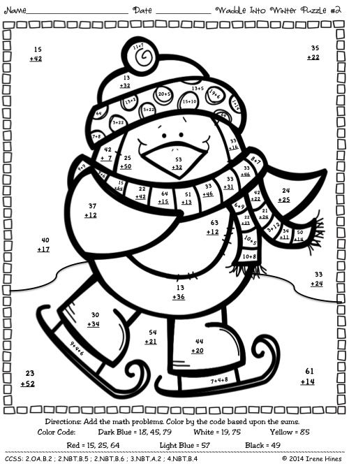 1st grade math coloring worksheets how to teach addition to 1st grade worksheets worksheet hero coloring 1st grade math worksheets