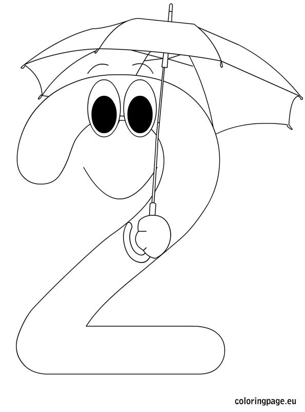 2 coloring page 2 2 2 coloring page twisty noodle page 2 coloring