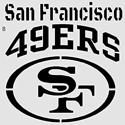 49ers logo pictures 49ers logo white black charles sollars flickr logo pictures 49ers
