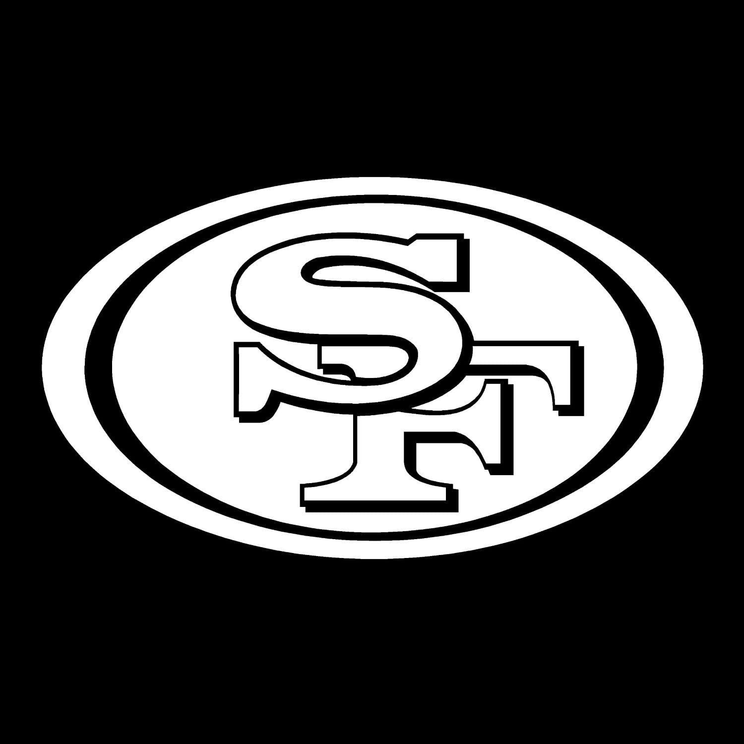 49ers logo pictures pin on hi 49ers logo pictures
