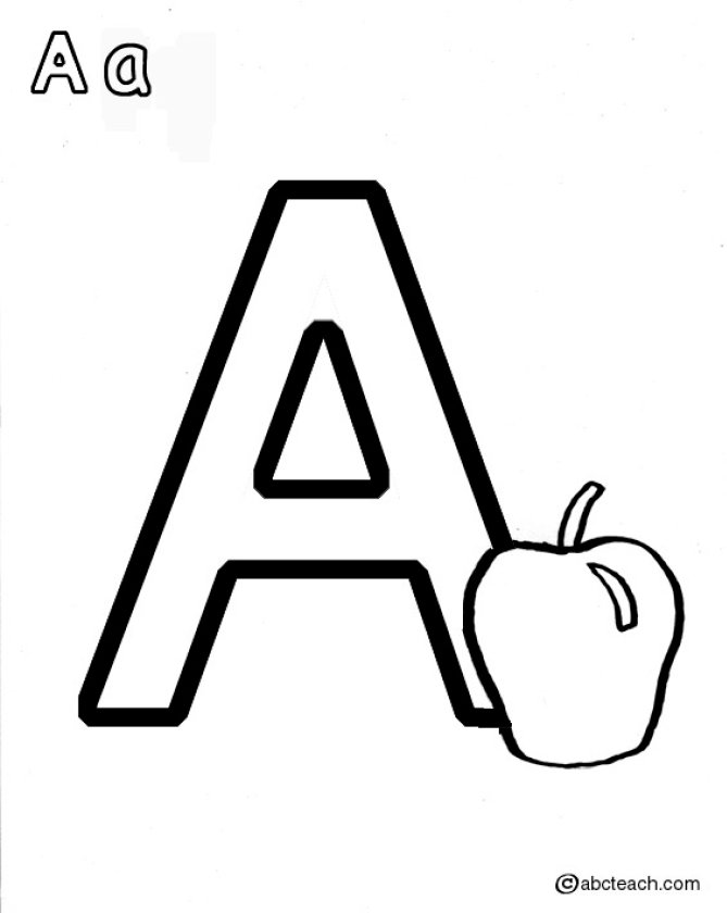 a for apple coloring page a is for apple coloring page twisty noodle coloring for a page apple