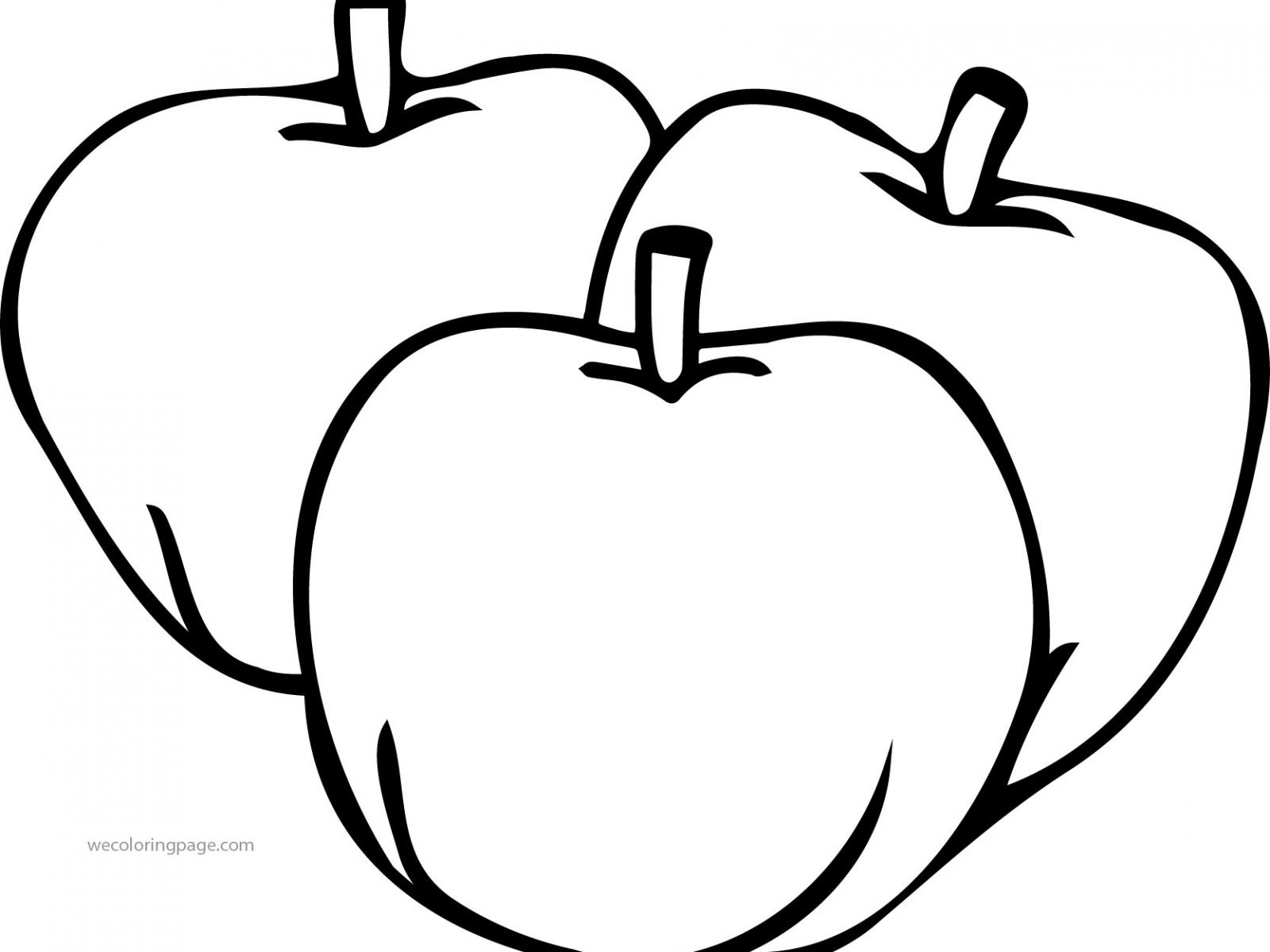 a for apple coloring page a is for apple coloring pages page coloring for apple a