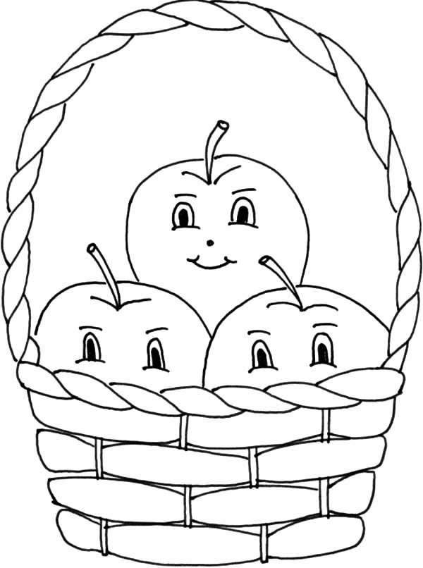 a for apple coloring page apple with pattern coloring page free printable coloring apple a page for coloring