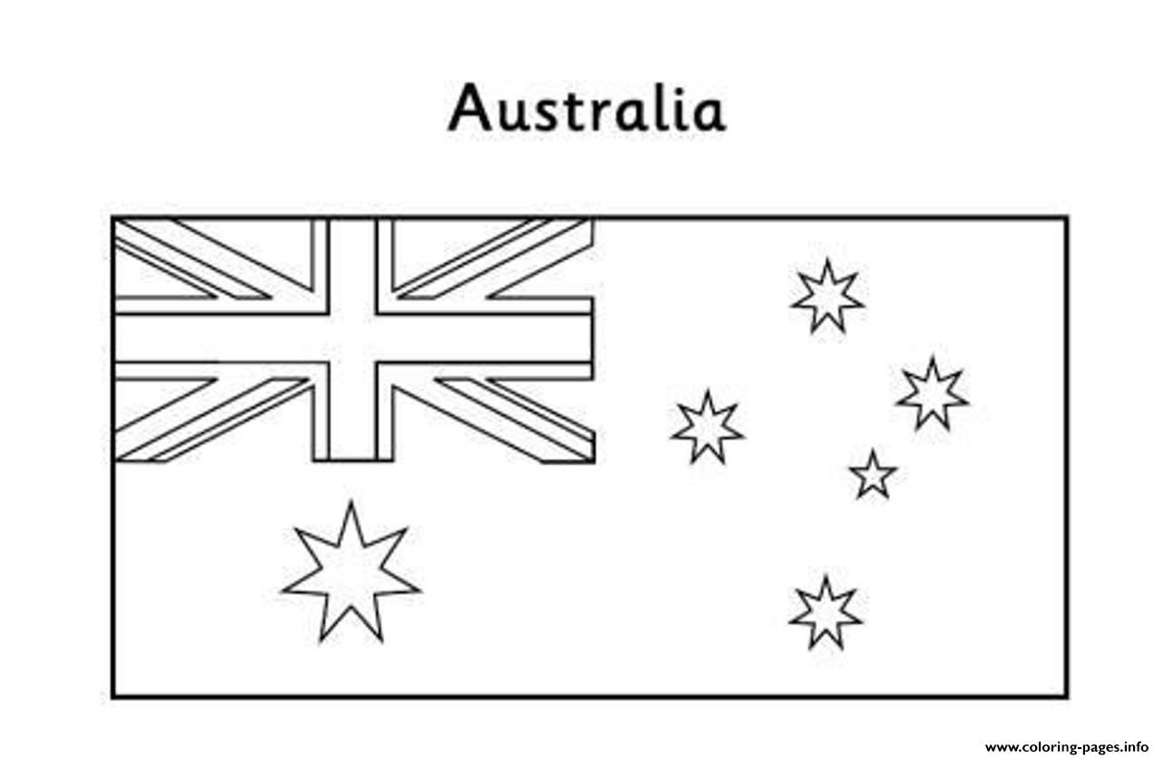 aboriginal flag colouring in 38 best images about australia on pinterest aboriginal colouring flag in aboriginal