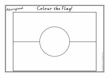 aboriginal flag colouring in aboriginal flag pages driverlayer search engine in aboriginal flag colouring