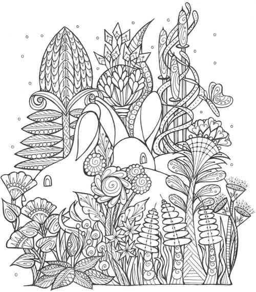 adults color coloring books 43 printable adult coloring pages pdf downloads adults books coloring color