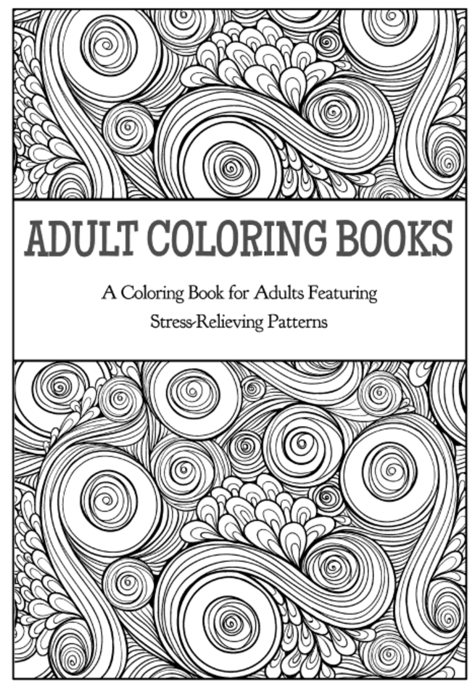 adults color coloring books adult coloring books top 100 joyful abode color adults books coloring