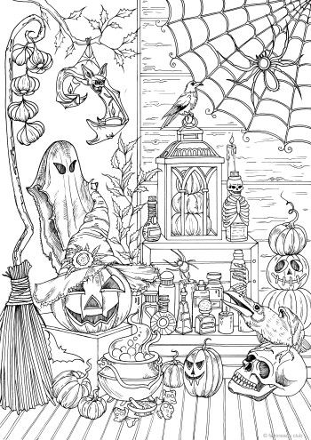 adults color coloring books adult halloween coloring books adultcoloringbookz books adults color coloring