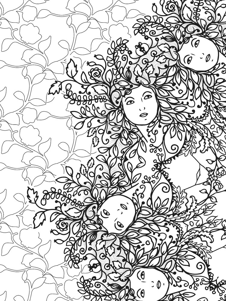 adults color coloring books anti stress coloring pages for adults free printable anti coloring color adults books
