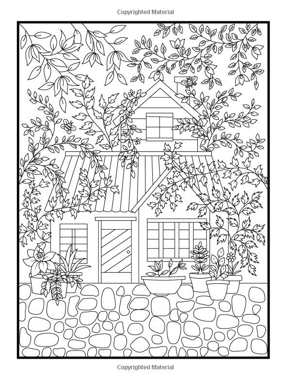adults color coloring books found on bing from wwwpinterestcom coloring books color books coloring adults