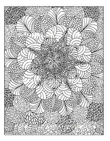 adults color coloring books motivation and emotionbook2015meditative colouring and color books coloring adults