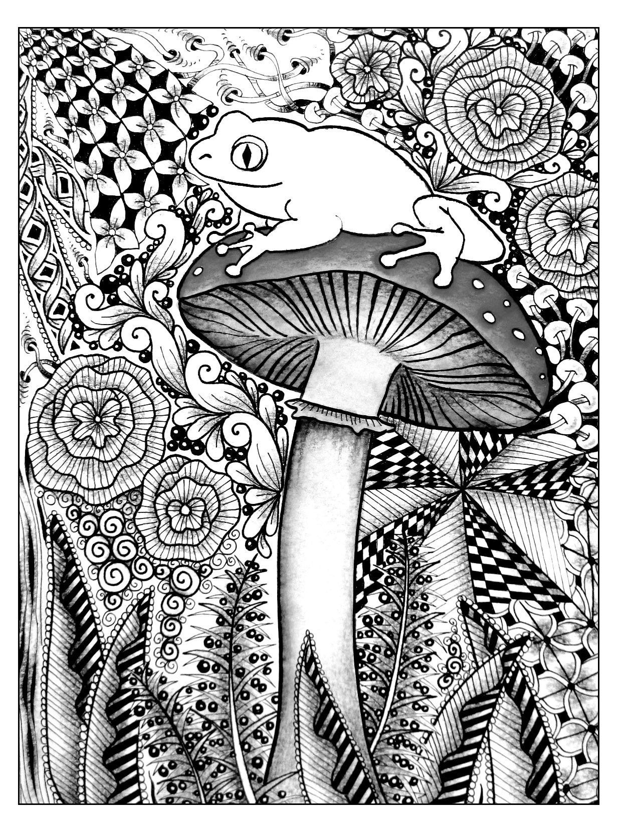 adults color coloring books psychedelic coloring pages psychedelic coloring pages for coloring adults color books