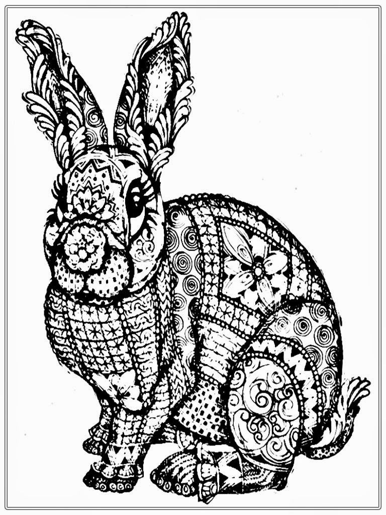 adults color coloring books realistic coloring pages for adults at getcoloringscom coloring books adults color