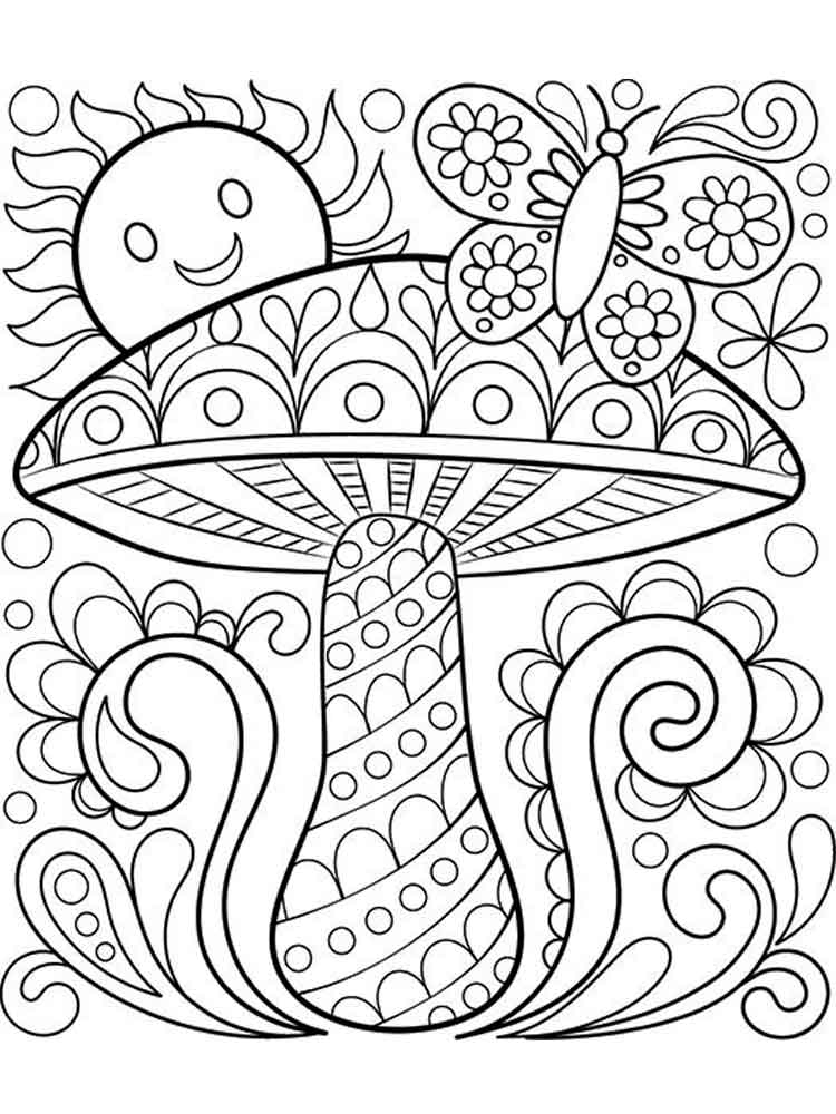 adults color coloring books therapy coloring pages for adults free printable therapy adults books color coloring