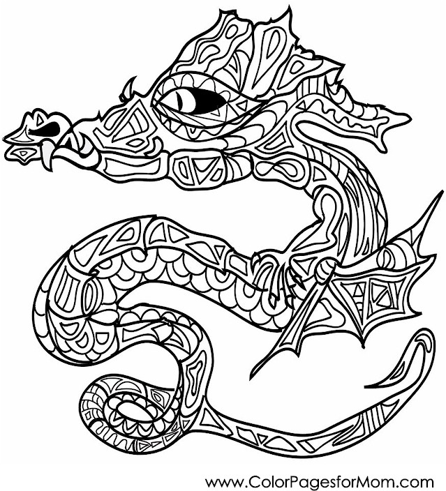 advanced animal coloring pages advanced animal coloring page 21 free adult coloring advanced animal coloring pages