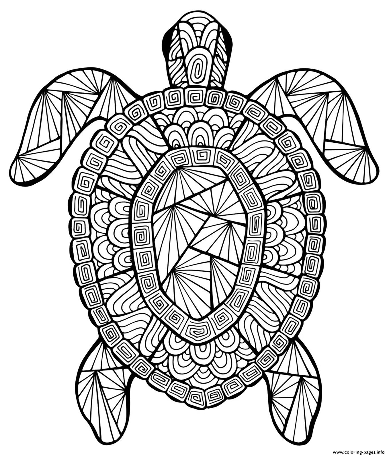 advanced animal coloring pages advanced animal coloring page 25 kidspressmagazinecom coloring advanced animal pages