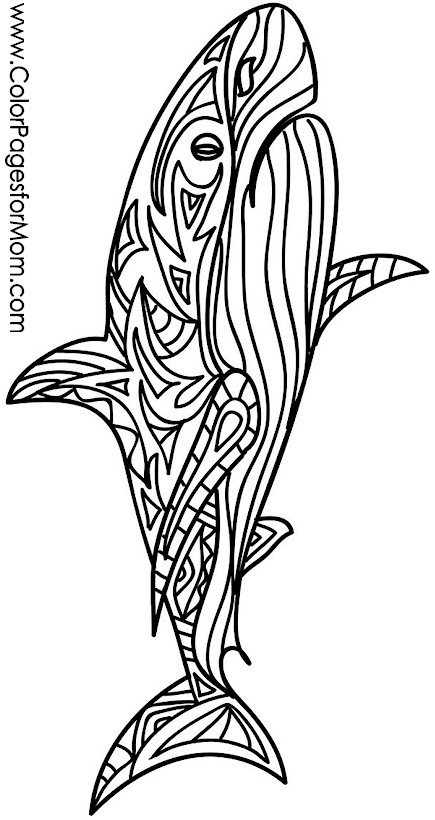 advanced animal coloring pages advanced animal coloring pages coloring pages animal pages coloring advanced