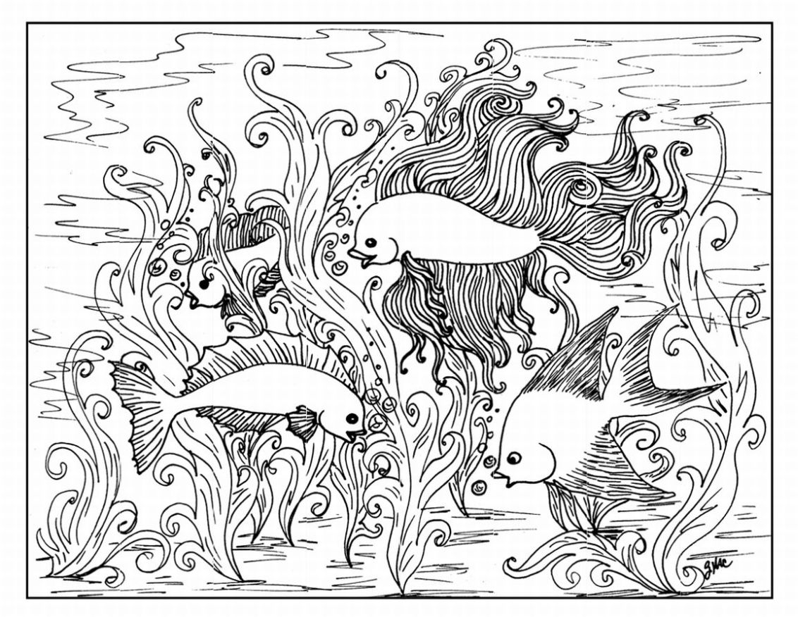advanced animal coloring pages animals 445 advanced coloring page advanced pages coloring animal