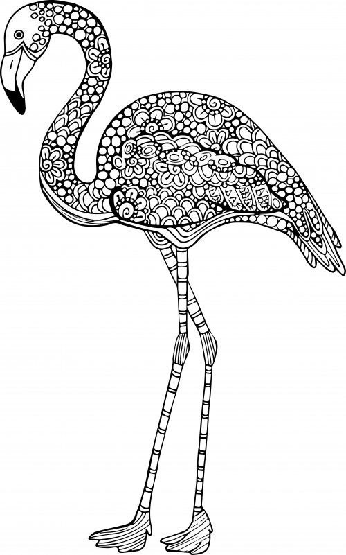 advanced animal coloring pages animals 76 advanced coloring page advanced pages coloring animal