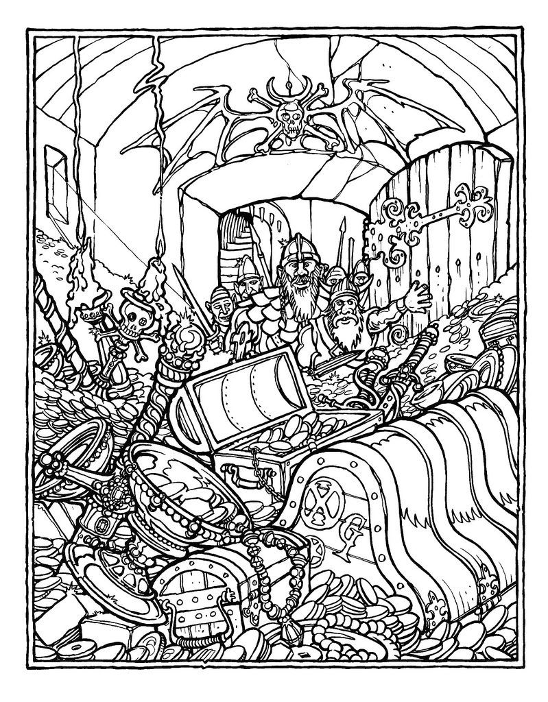 advanced coloring pages advanced coloring pages free download on clipartmag coloring advanced pages