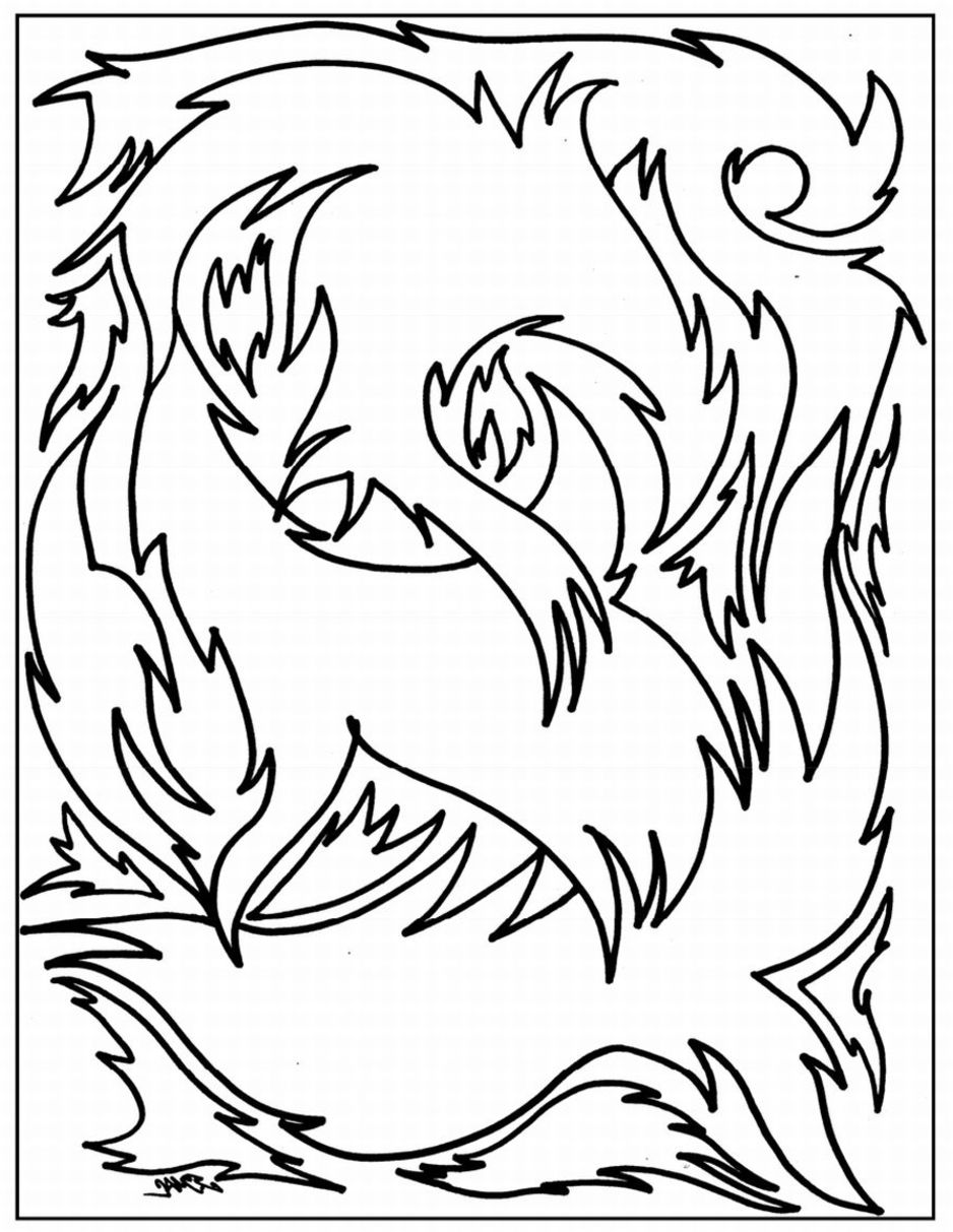 advanced coloring pages amazoncom advanced coloring designs for stress relief pages advanced coloring