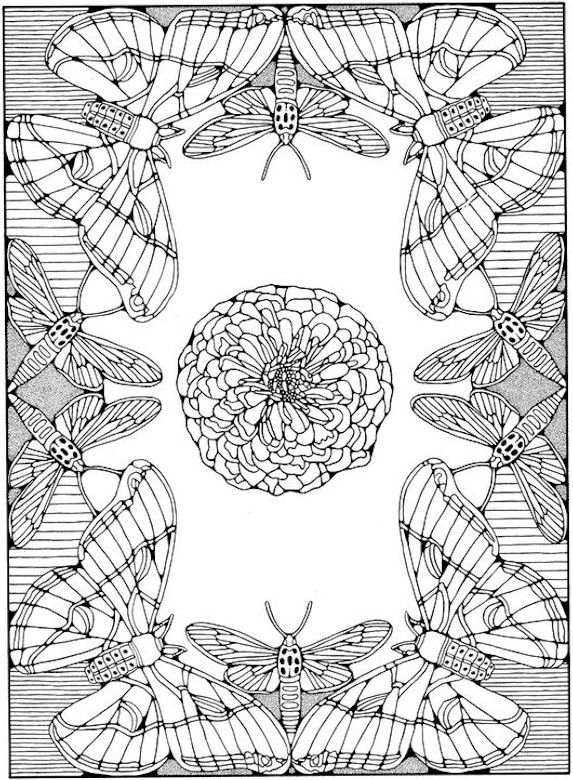 advanced coloring pages free printable advanced coloring pages coloring home advanced pages coloring