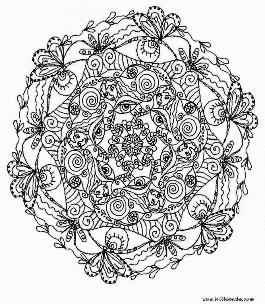 advanced coloring pages free printable advanced coloring pages coloring home pages advanced coloring 1 2