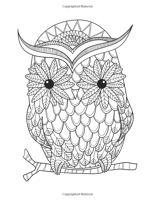 advanced coloring pages free printable coloring pages for adults advanced coloring pages advanced