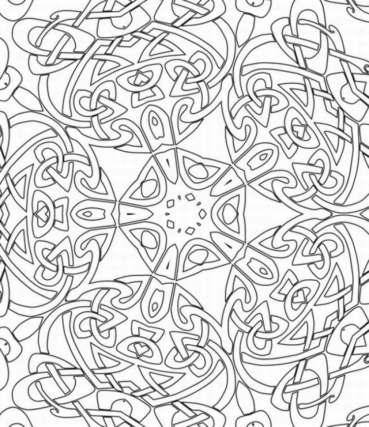 advanced coloring pages owl coloring pages for adults free detailed owl coloring advanced coloring pages