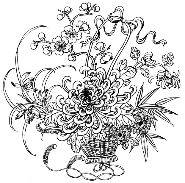 advanced coloring pages this detailed lion is part of our collection of adult pages coloring advanced