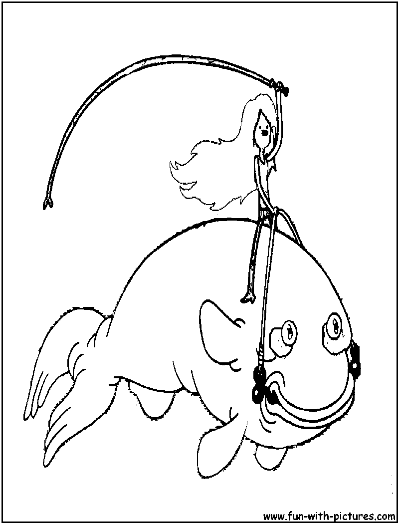 adventure time marceline coloring pages adventure time marceline coloring pages 57680518d time marceline adventure coloring pages