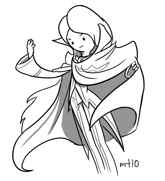 adventure time marceline coloring pages adventure time marceline coloring pages getcoloringpagescom coloring adventure marceline pages time