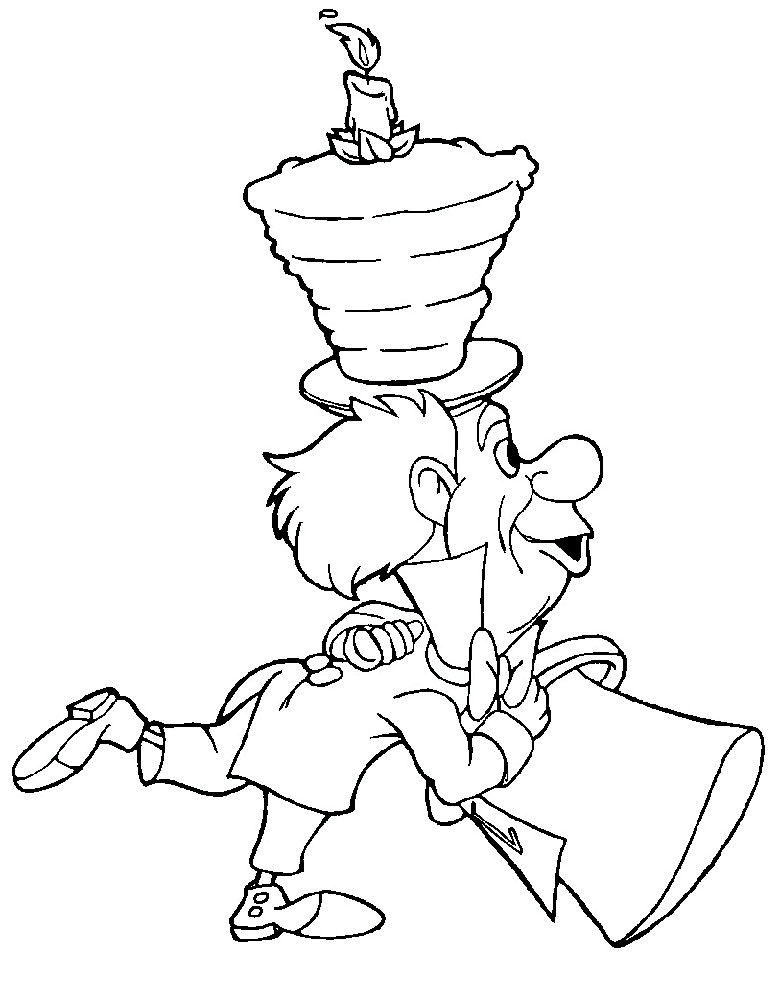 alice and wonderland coloring pages alice in wonderland coloring pages wonderland and pages alice coloring