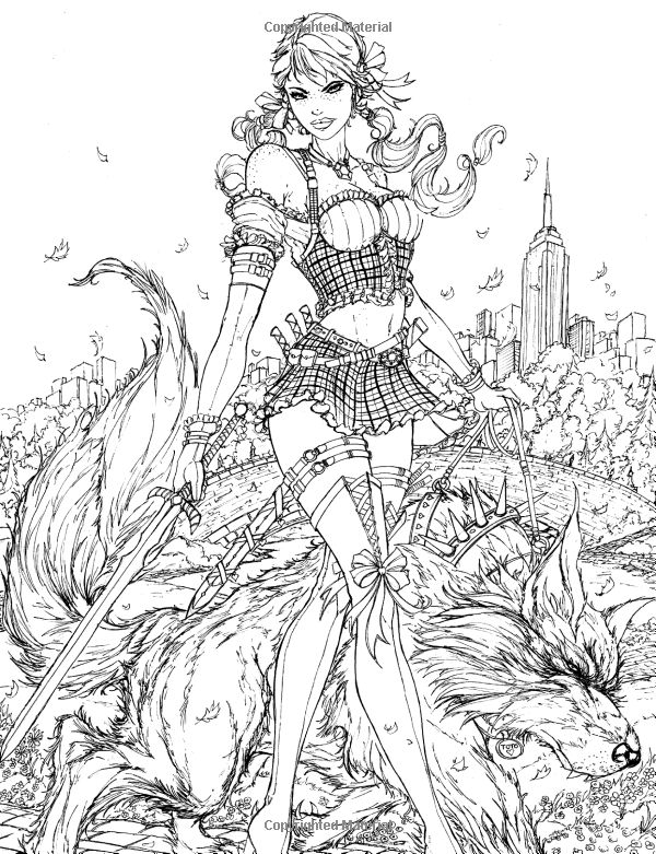 alice and wonderland coloring pages new alice in wonderland colouring pages coloring pages and alice coloring wonderland pages
