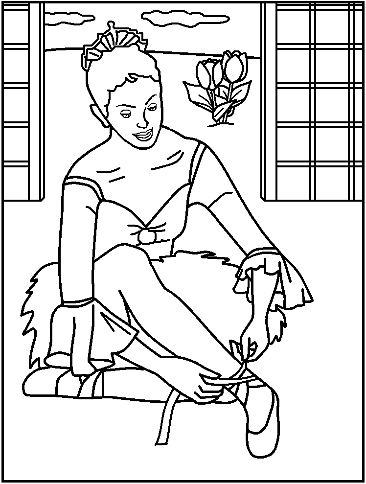 amelia earhart coloring pages amelia bedelia coloring page at getcoloringscom free amelia coloring pages earhart