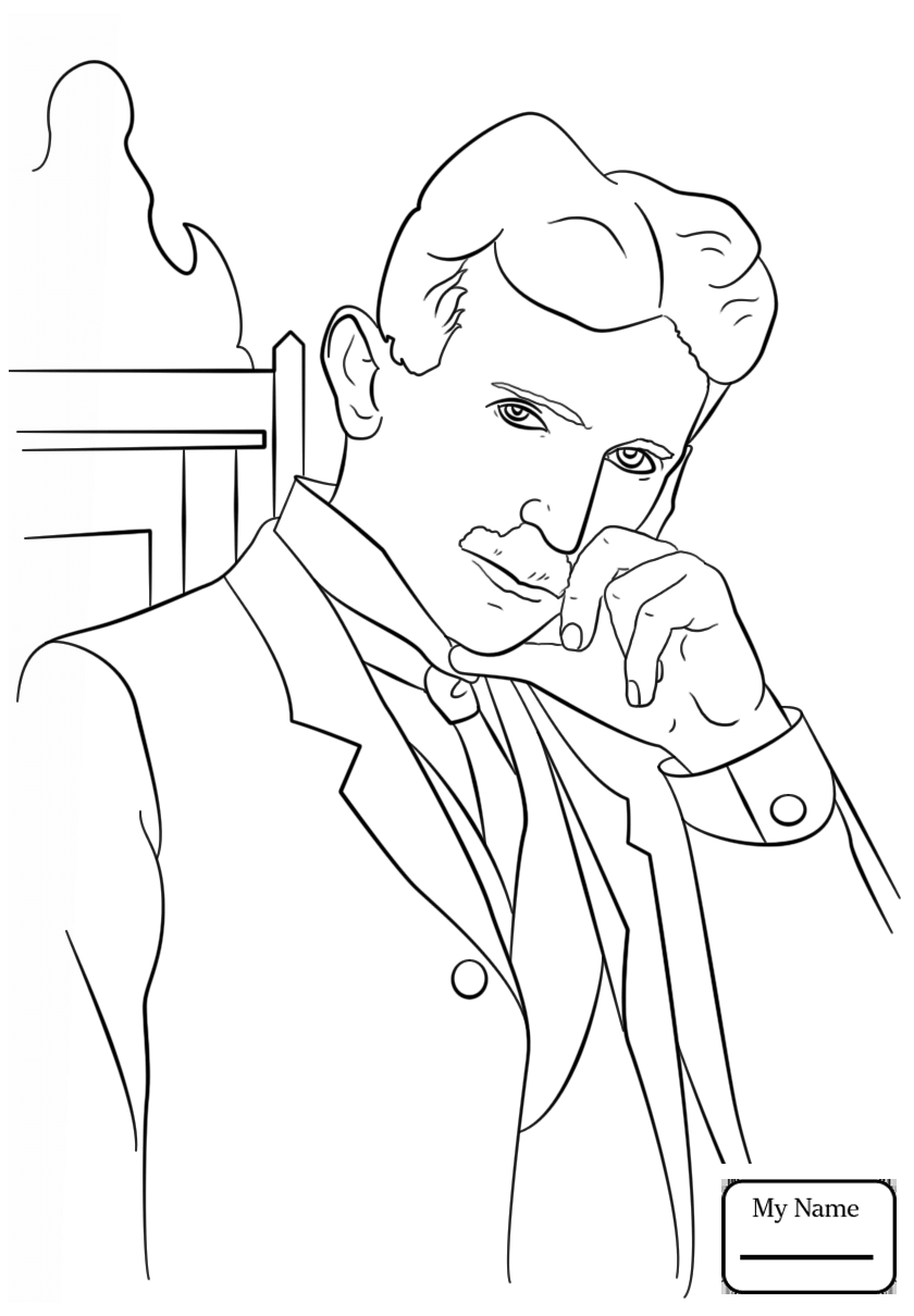 amelia earhart coloring pages create connect amelia earhart coloring page the leonardo amelia pages coloring earhart