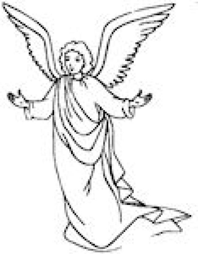 angel coloring sheets printable angel coloring pages to download and print for free printable sheets coloring angel