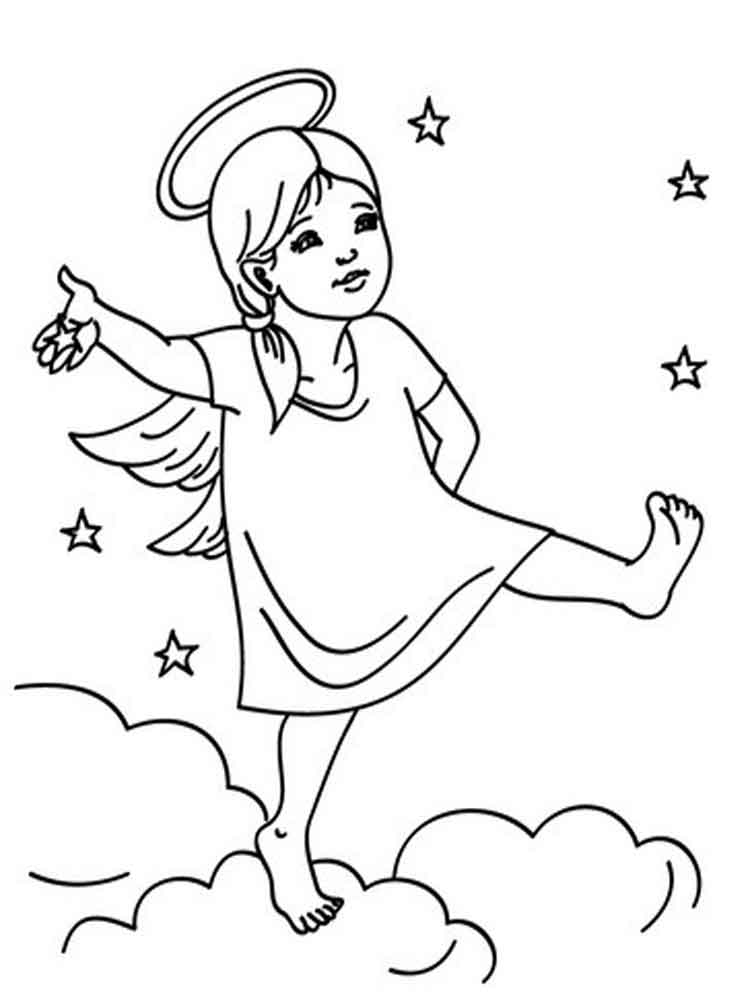 angel coloring sheets printable don39t eat the paste angel printables 2011 coloring sheets angel printable