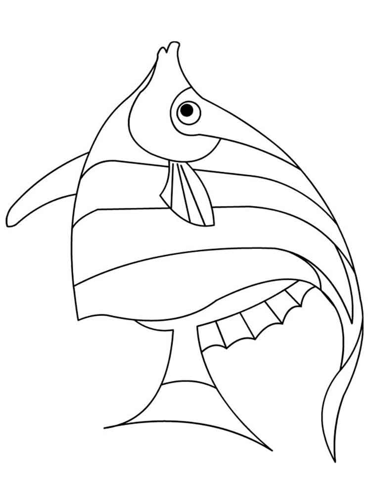 angel fish coloring page long flipper angel fish coloring page coloring sky fish coloring page angel