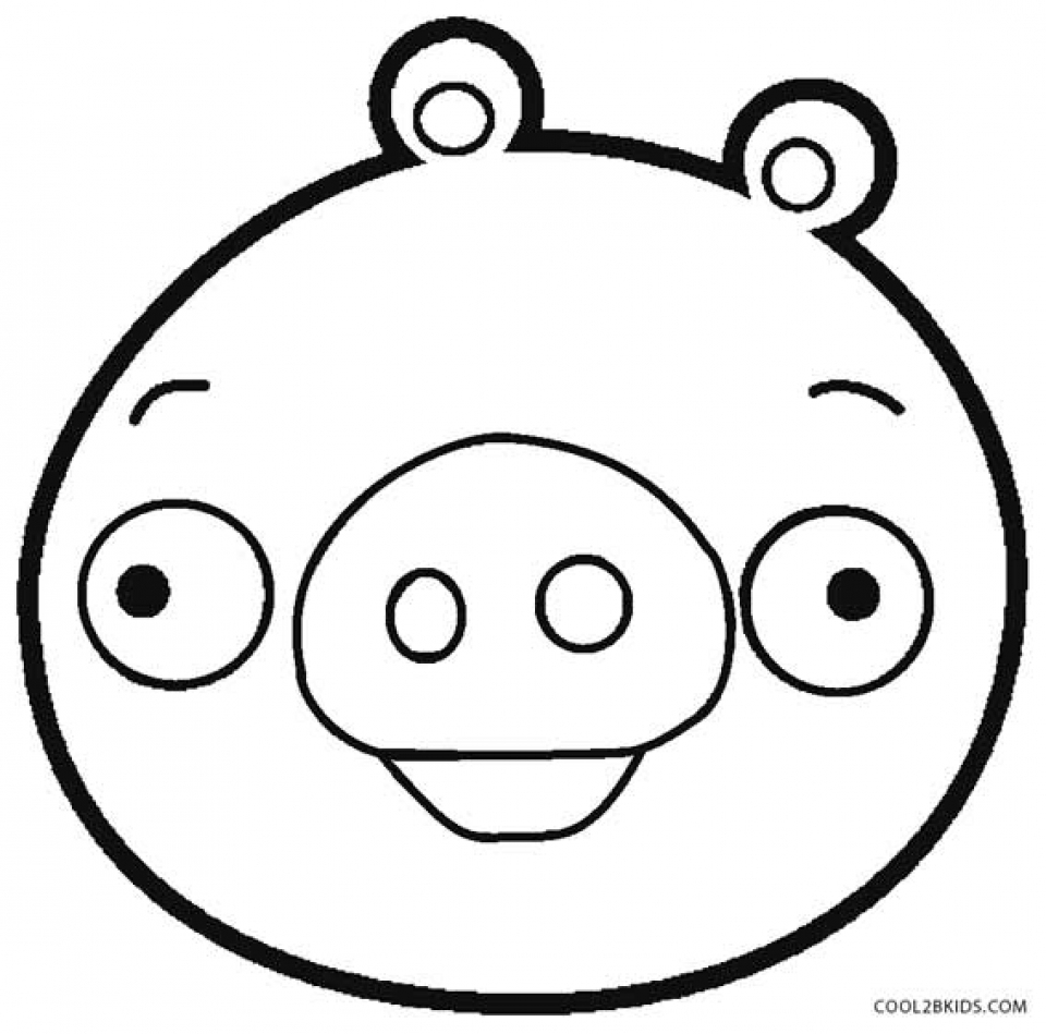 angry birds pictures to color angry bird coloring pages printable coloring pages free color angry pictures to birds