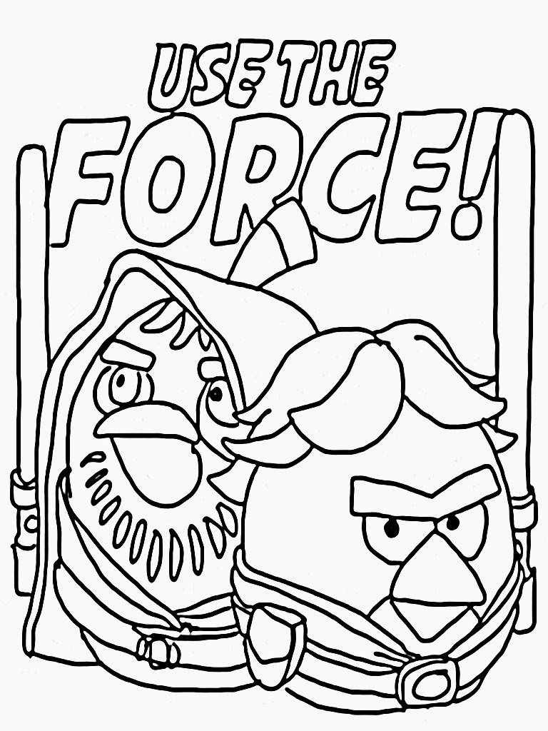angry birds pictures to color angry birds coloring pages color to pictures birds angry