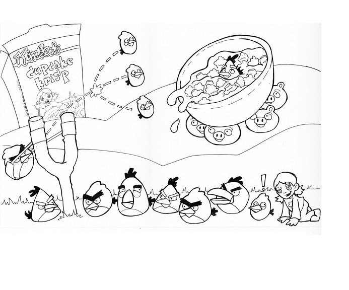 angry birds pictures to color angry birds to print angry birds kids coloring pages color birds to pictures angry