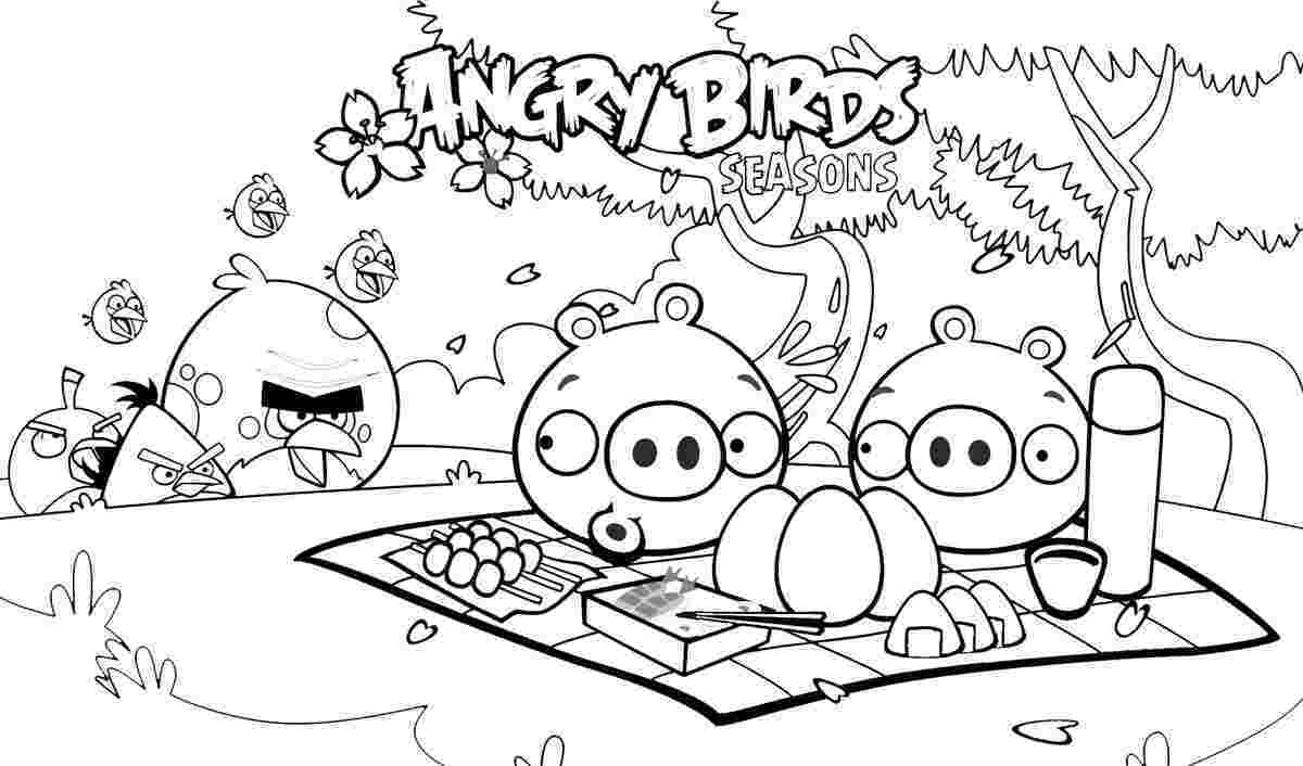 angry birds pictures to color free printable coloring pages cool coloring pages angry angry to color pictures birds