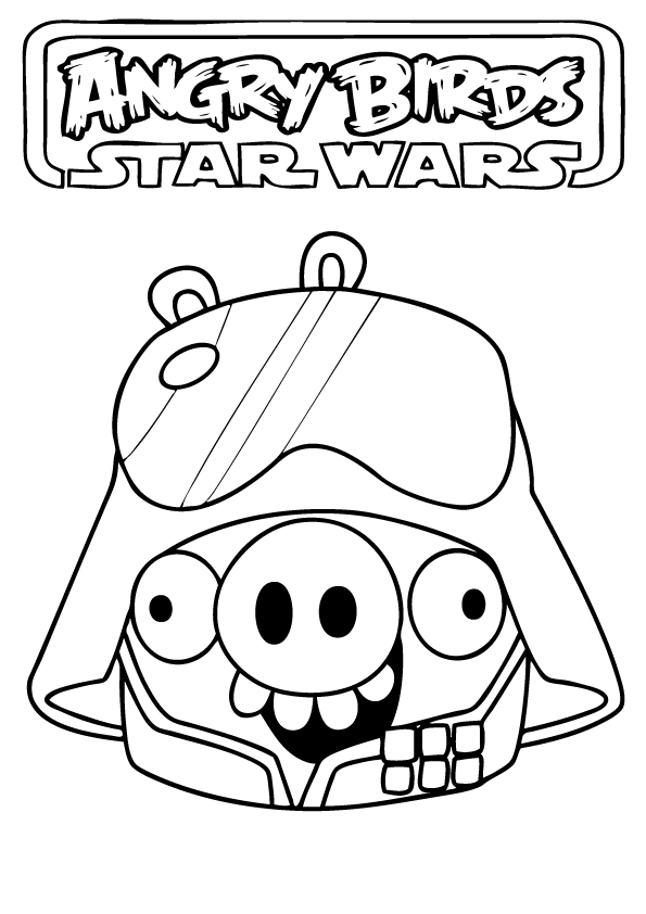 angry birds pictures to color kids page angry birds coloring pages color angry to birds pictures