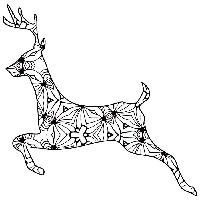 animal coloring sheets animal coloring pages for adults best coloring pages for sheets coloring animal