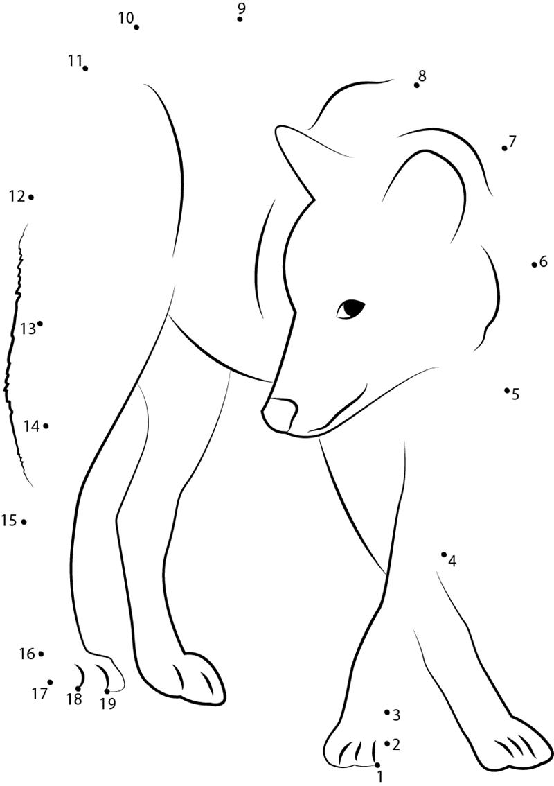 animal dot to dot worksheets cute snow leopard dot to dot printable worksheet connect dot worksheets to dot animal
